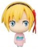 photo of Game Characters Collection Mini: Aigis