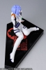 photo of Rebuild of Evangelion Ayanami Rei Plugsuit Ver.