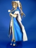 photo of Belldandy TV Version Goddess Dress Specification Ver.