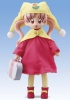 photo of Punit Collection Figure: Princess Silver