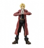 photo of Play Arts Kai Edward Elric