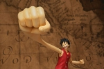 photo of S.H.Figuarts Monkey D. Luffy