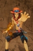 photo of S.H.Figuarts Portgas D. Ace