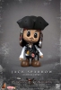 photo of CosBaby: Pirates of the Caribbean /On Stranger Tides: Jack Sparrow (Casual Style)