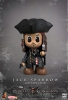 photo of CosBaby: Pirates of the Caribbean /On Stranger Tides: Jack Sparrow (Captain Style)