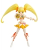 photo of S.H.Figuarts Cure Sunshine