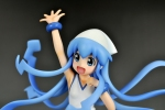 photo of Ika Musume