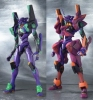photo of Movie Realization EVA-01
