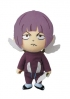 photo of Eiji Nizuma Plush