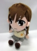 photo of Misaka Mikoto Plush