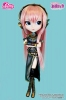photo of Pullip Luka Megurine