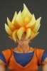 photo of S.H.Figuarts Son Goku Super Saiyan Special Color Edition