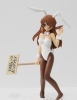 photo of Solid Works Collection DX: Asahina Mikuru White Bunny Ver.