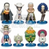 photo of One Piece World Collectable Figure Vol. 16: Mr.4