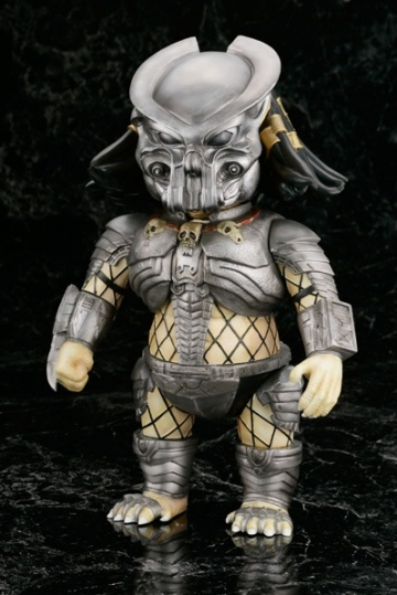 main photo of AVP Celtic Predator