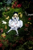 photo of Ex☆Cute Koron Classic Alice