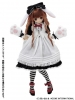 photo of Ex☆Cute Classic Alice Himeno Tick Tock Rabbit Ver.