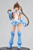 photo of R-line Nowa Pastel Blue Ver.