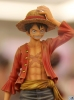 photo of The Grandline Men DXF Figure Vol.10 Monkey D. Luffy