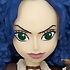 One Piece World Collectable Figure Vol. 16: Miss Doublefinger
