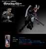 photo of Waffebunny EX Weapon Set MMS Type Rabbit Ver.