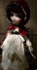 photo of Pullip Bloody Red Hood