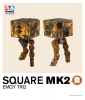 photo of Square MK2 EMGY TRG