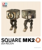 photo of Square MK2 JEA Recon