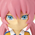 Inazuma Eleven Go Figure Collection DX: Kirino Ranmaru