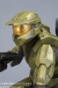 photo of ARTFX Statue Master Chief Field of Battle Ver.