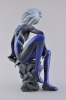 photo of Nagisa Kaworu Plug Suit Ver