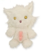 photo of Kanden Yamaneko Plush