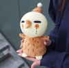 photo of Suzume Plush