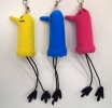 photo of Punpun Plush Strap Tear Ver.
