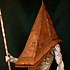 Red Pyramid Head