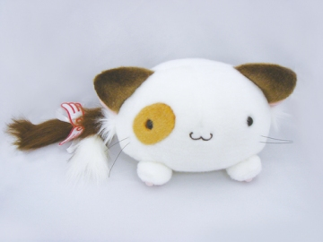 main photo of Pannya Plush