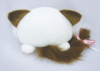 photo of Pannya Plush