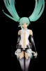 photo of Hatsune Miku Append Ver.