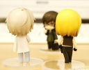 photo of Nendoroid Petite: Death Note - Case File #02: Near 01