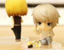 photo of Nendoroid Petite: Death Note - Case File #02: Mello 01
