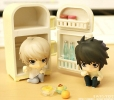 photo of Nendoroid Petite: Death Note - Case File #02: Near 02