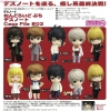photo of Nendoroid Petite: Death Note - Case File #02: L 01