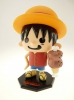 photo of One Piece x Panson Works: Monkey D. Luffy