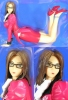 photo of Kannazuki Mai Original Ver.