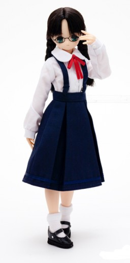 main photo of PureNeemo: Sera Iinchou