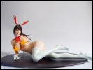photo of Shihoudou Yuki Bunny Ver. (Resin Kit)
