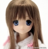 photo of PureNeemo: Sahra Hello, Again Azone Premium Ver.