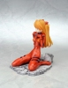 photo of Shikinami Asuka Langley Plug Suit Ver.
