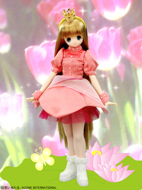 related pictures cute doll wallpaper 240x320 cute doll