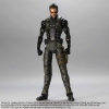 photo of Play Arts KAI Adam Jensen